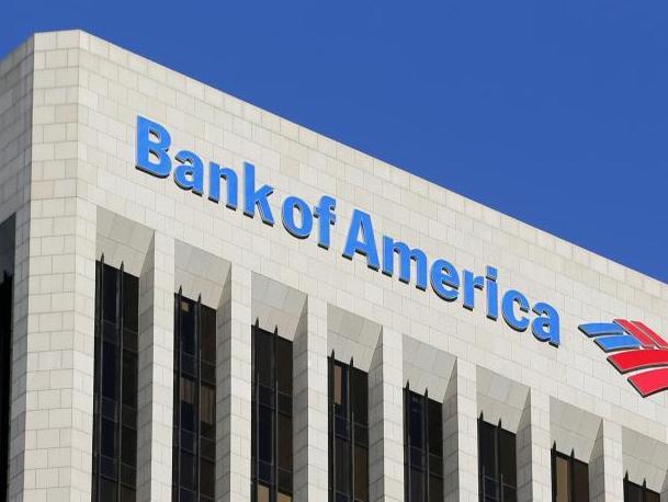 JPモルガン、バンクオブアメリカ、シティーグループはクレジットカードでの暗号通貨購入は処理しない方向