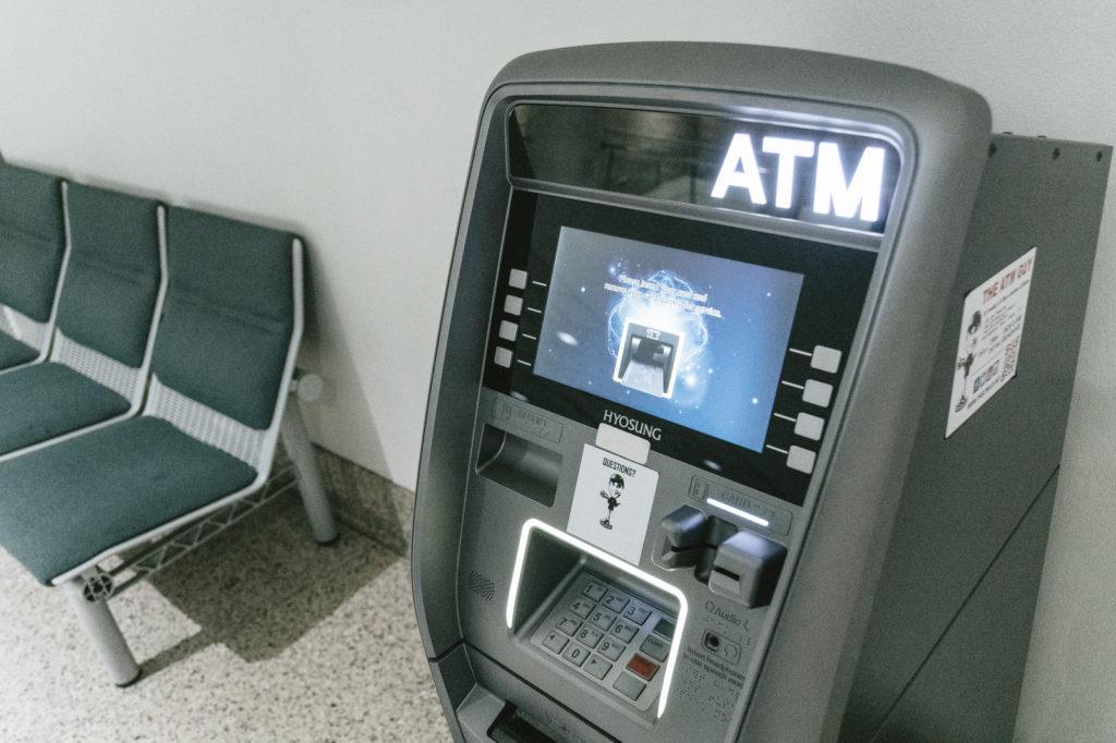American Express, リップル(XRP)の送金システム実装完了