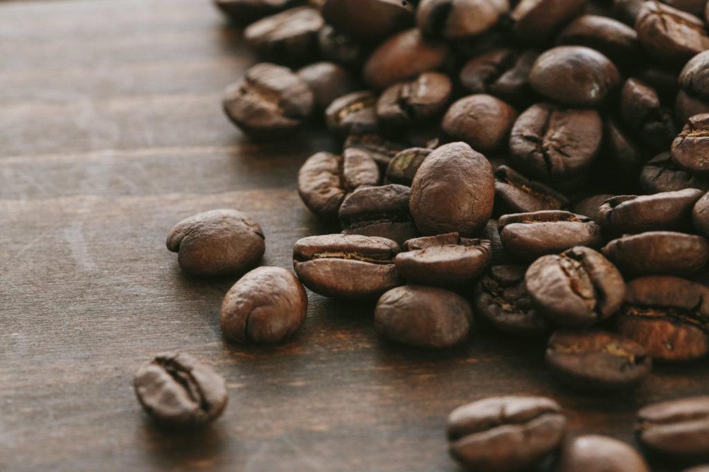 スタバが無人カフェ「We Proudly Serve Starbucks」事業開始