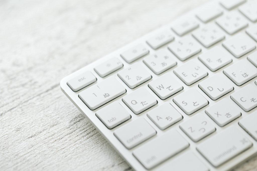 Mac向け公式Twitterアプリがサポート停止