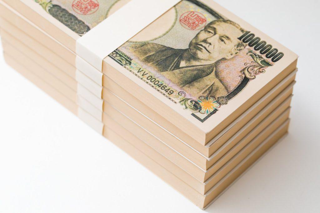 米ドルペッグのDaiトークンを管理する仮想通貨Maker(メイカー:MKR)とは? 特徴や将来性、チャートなど