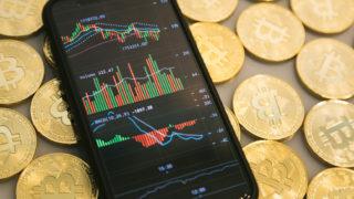 【2018年最新】国内でオススメされている仮想通貨取引所10箇所の比較