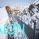 ブロックチェーンを繋ぐための仮想通貨Aion(エイオン:AION)とは? 特徴や将来性、チャートなど