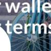 LitecoinとVisaによるLITEPAYカードのサポートが延期、一時は登録無期限延期との話も