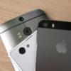 Android、iOS以外の新たな第3のモバイルOS「Sailfish OS」が日本でも提供開始
