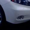 ウーバーの自動運転車が実験走行中に死亡事故