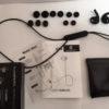 初ワイヤレスイヤホンで迷うくらいなら、素直にMacでも使える「SoundPEATS Q30」を買ったほうがいい