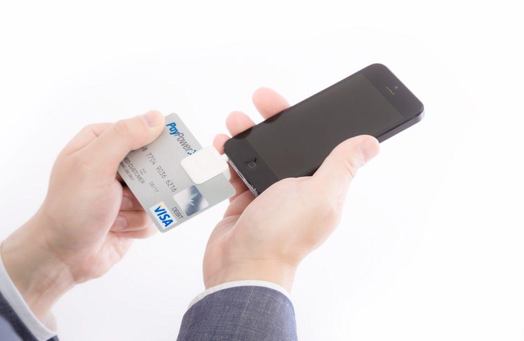 イオン、4月からレジで現金を引き出せるサービスを開始