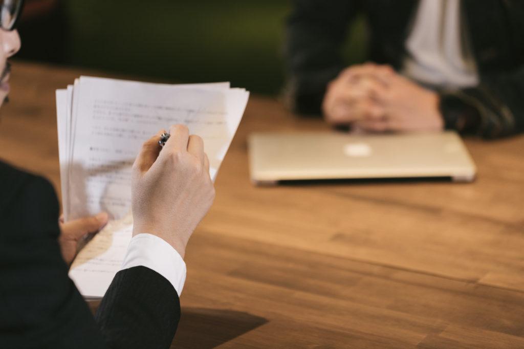 作品でオファーをもらう新卒オファー型就活サイト「OfferBox Creative」