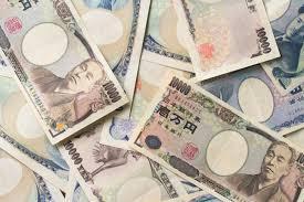 コインチェックが計466億円分のXEMの日本円での補償返却を開始