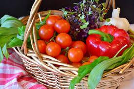 新生活、一人暮らしで効率良く節約自炊するために必要な料理道具