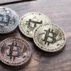 次世代のブロックチェーン技術、Blockchain 3.0とは