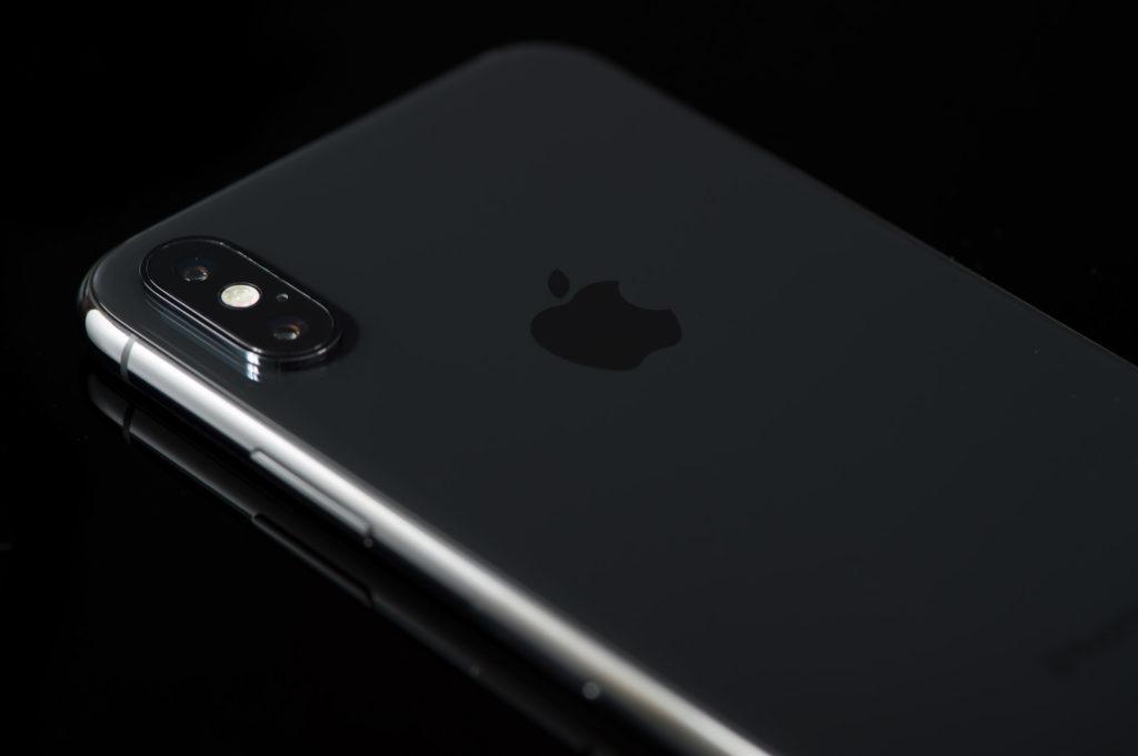 iPhone 6だと、iOS11.3アップデート機能の「バッテリー劣化状態の確認」ができない件