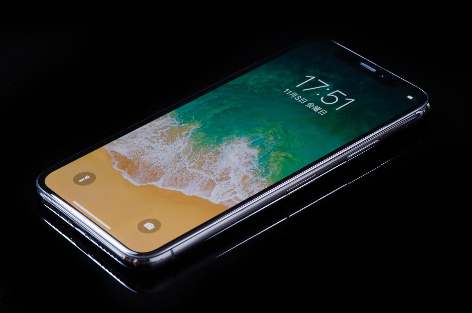 【スマホが重い時】iphoneの動作に影響するメモリ「RAM」の確認 ...