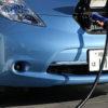 中部電力でブロックチェーンを活用した電気自動車の充電履歴管理の実証実験が始まる