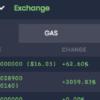 NEO基軸の新時代の仮想通貨取引所「Switcheo」稼働開始