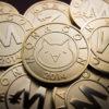 【shibe】ツイキャス対応で、モナコインの今後はどうなる?