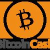 ビットコインキャッシュ(BitcoinCash)、5月のハードフォークでブロックサイズ拡張とスマートコントラクト実装の可能性