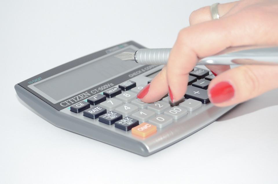 【好材料?】韓国が仮想通貨に対する課税の基盤を6月までに発表