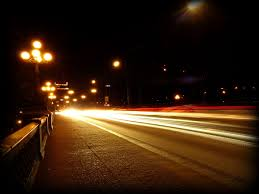 自動運転中の事故、政府の方針により車の所有者に賠償責任