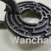 異なるブロックチェーンを繋ぐWanchain (ワンチェーン:WAN) とは? 特徴や将来性、チャートなど