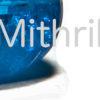 分散型ソーシャルメディアを変える仮想通貨Mithril (ミスリル:MITH)とは? 特徴や将来性、チャートなど