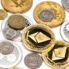 Bloomberg(ブルームバーグ)が仮想通貨の経済指標BGCIを発表