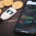 専用ウォレットを構築する仮想通貨Ethos (イソース:ETHOS) とは?特徴や将来性、チャートなど