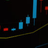 Crypto Facilitiesでイーサリアムの先物取り引きが開始