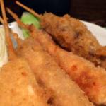 【第二弾】名古屋周辺の一人飲みできる居酒屋のオススメ紹介