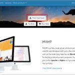 【初心者向け】WordPressをローカル環境(ネットに繋がず)で起動させる方法