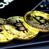 ビットコインが一気に20万の高騰、要因には中国での動き