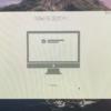 MacをmacOS Catalinaにバージョンアップしたら4時間かかった話