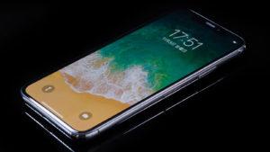 【スマホが重い時】iphoneの動作に影響するメモリ「RAM」の確認方法とメモリ解放